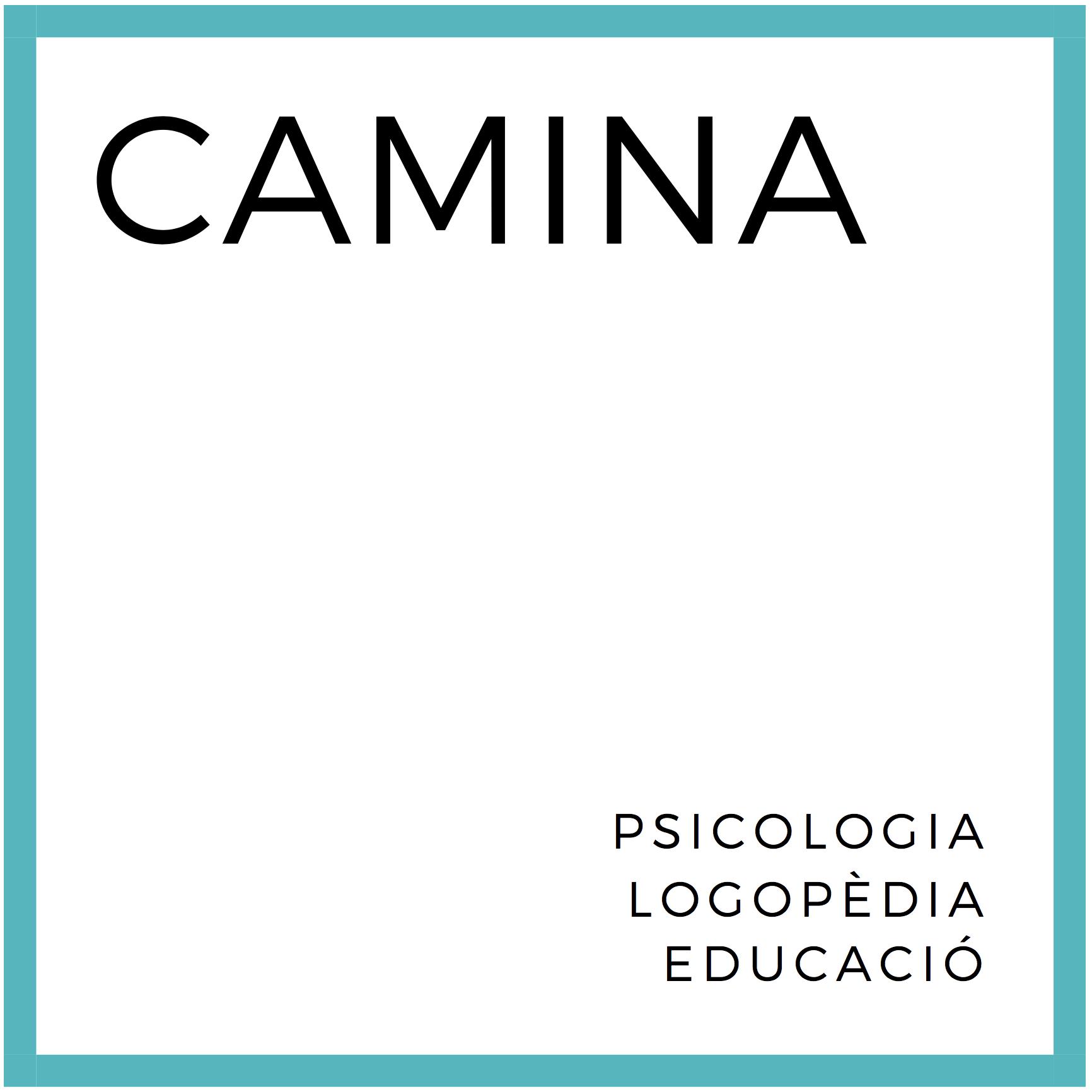 Centre CAMINA